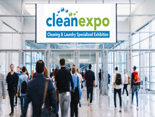 cleanexpo_about.jpg